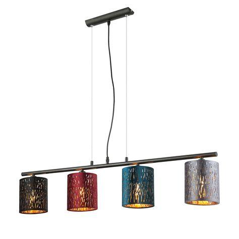 Pendelleuchte Ticon I Products In 2019 Pendelleuchte Wohnzimmer Leuchte Und Mosaik Lampen