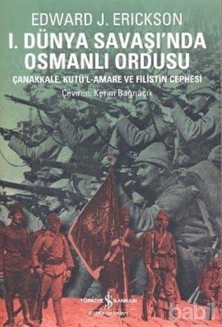Oral Sander Siyasi Tarih 1 Cilt Pdf Download