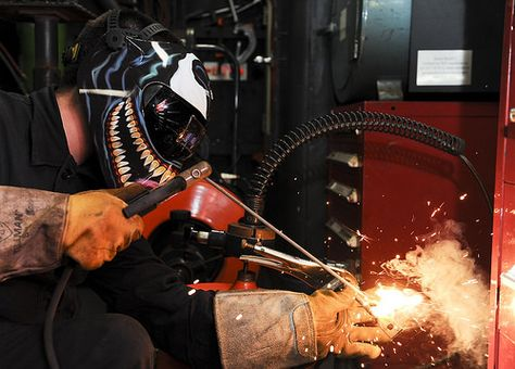 We are experts in orbital welding, where processes, product or - orbital welder sample resume