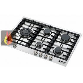 Epingle Sur Cookers