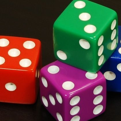 4 Probability Paradoxes To Help You Make Better Choices