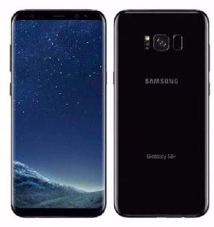 Galaxy S8 Plus firmware download: Stock ROM for Android 8 0