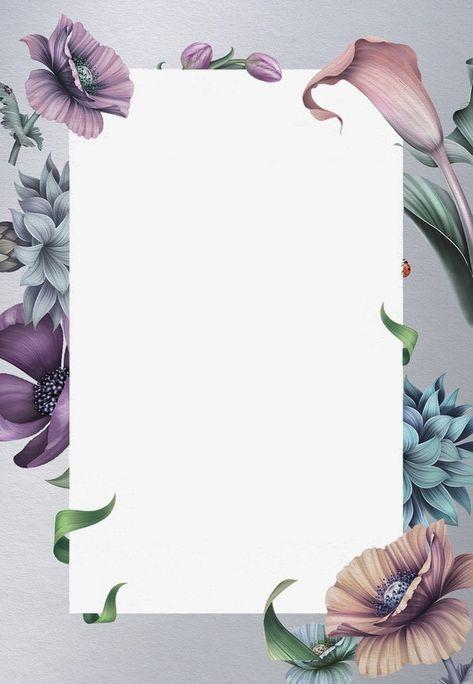Pattern border, Patterns, Borders, Frames PNG Image