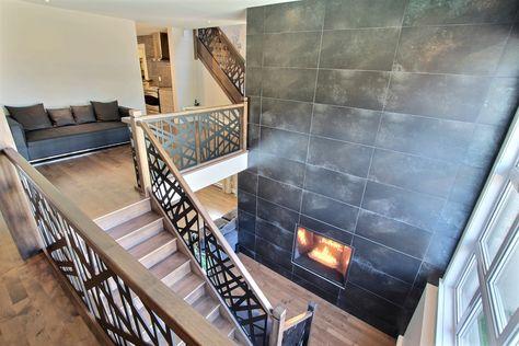 8 best Maison Leed tout près du centre ville de Québec images on