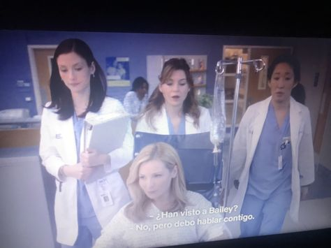 220 Grey S Anatomy Ideas Greys Anatomy Anatomy Grey S Anatomy
