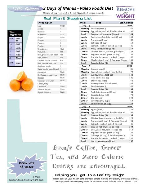 Amazing Fat Destroying Smoothies   Calories Menu Planning