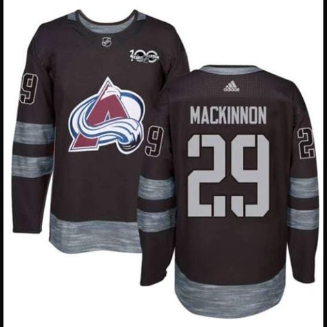 0d42d0037 Shop and Save more than 50% at The Jersey Barn! New High Quality Colorado  Avalanche Premier Adidas NHL Home - Road   Alt Jerseys. Fast order  processing and ...