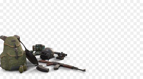 Playerunknowns Battlegrounds Video Game Counter Strike