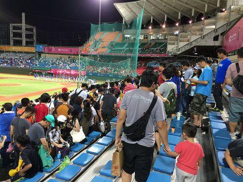 baseball Baseball - baseball game...