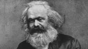 رأس المال الفصل الثاني عشر 48 تقسيم العمل والمانيفاكتورة كارل ماركس Historical Figures Historical Shows