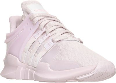 e19a0fc3c45b Women s adidas EQT Support ADV Casual Shoes in 2018