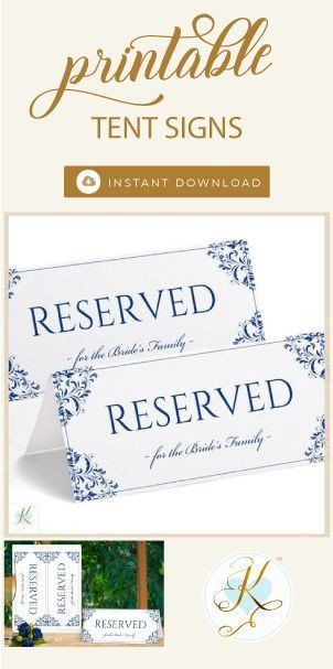 Reserved Place Cards Templates Beautiful Printable Reserved Sign Tent Nadine Christmas Invitations Template Carnival Invitation Template Party Invite Template