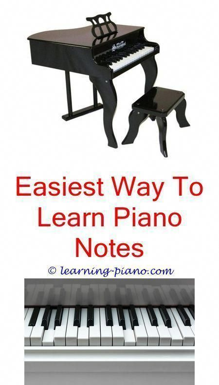 Pianolessons How Long Does It Take To Learn Piano Reddit Apps To Learn Piano Android Pianobasics How To Lear Learn Piano Kids Learn Piano Songs Learn Piano