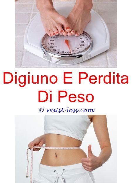 peso 85 chili come perdere peso
