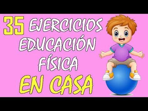 31 Ideas De Educacion Fisica Educacion Fisica Física Educacion