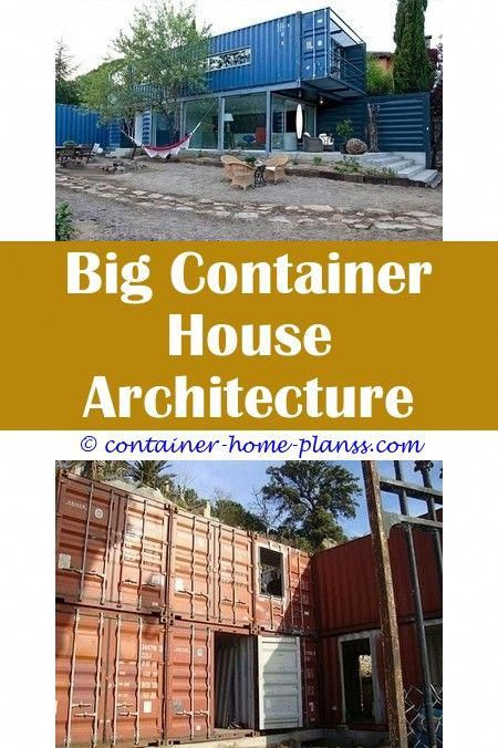 Container Home Design Software Free Download Container Homes