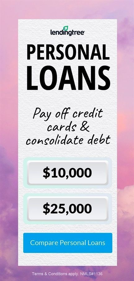 Debt Consolidation Kansas City 6000 Debt Consolidation Loan Best Debt Consolidation Agencies Free Personal Loans Loan Consolidation Debt Consolidation