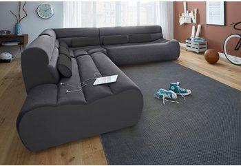 SofaJungs Trendmanufaktur Big Trendmanufaktur Big Couch SofasUnd Nw8mv0n