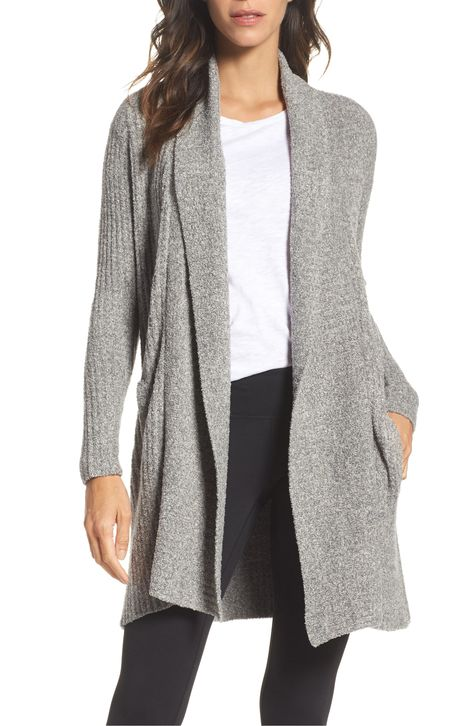 Looking for Barefoot Dreams Montecito Cardigan - Women's fashion Sweater ? Check out our picks for the Barefoot Dreams Montecito Cardigan - Women's fashion Sweater from the popular stores - all in one.