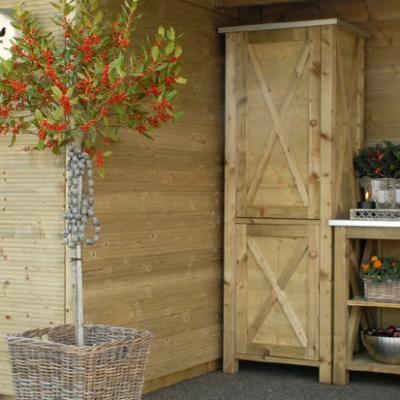 Les Meubles De Jardin Frejus St Raphael Draguignan Meuble Jardin Mobilier De Salon Mobilier Jardin