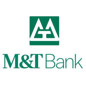 Get Login With M&T Bank Mortgage Online | E Tech Guides | M&t bank