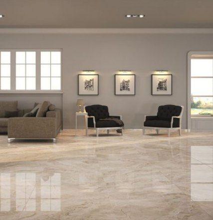 64 Trendy Ideas For Living Room Floor Tiles Ideas Colour Living Room Tiles Large Floor Tiles Marble Flooring Design