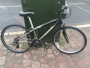 Second Hand Mountain Bikes Second Hand Mountain Bikes Second Hand Bicycles Lightweight Bike