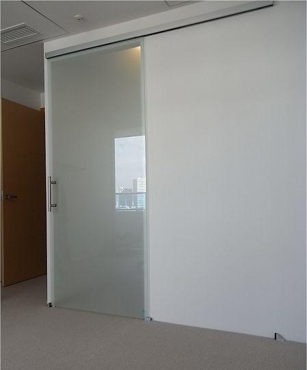 ガラスドア 引き戸 アギーレ ガラスドア フレームレス ガラスドア 引き戸 ガラス引き戸