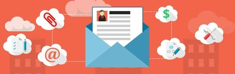Find The Best Business Online: Streamline your emailing and boost your sales with Mailjet