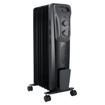 Top 10 Best Pelonis Heater Reviews January 2019 Buyer S Guide Oil Heater Oil Filled Radiator Radiant Heaters