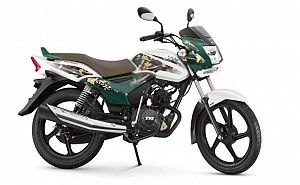 Sagmart Recommends Buying Bikes From Authorized Tvsshowroom In