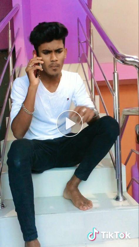 ❤️ Mabu Crush ❤️(@mabucrush) on TikTok: Trust Is Important ❤😞 #mabucrush #sangathamizhan #love #feelings #tamiltiktok #trending #viral