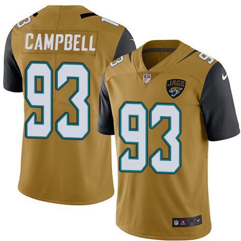 89a28e549 ... White Number Hat Nike Jaguars 14 Justin Blackmon 2013 New Style Green  Alternate Mens NFL Game Jersey NFL Jerseys Youth Nike Jacksonville ...
