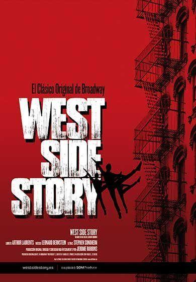 Regarder West Side Story Film Complet Vf En Francais Streaming West Side Story Films Complets Film Complet Vf