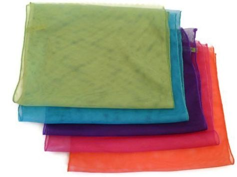 Nancys Best Reusable Mesh Produce Bags - Set of 5 Bright Colors, http://www.amazon.com/dp/B00A1TDNYK/ref=cm_sw_r_pi_awdl_LLVNsb1XYJ0NY