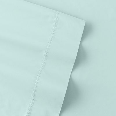 The Big One Percale Sheets Sheet Sets Full Percale Sheets