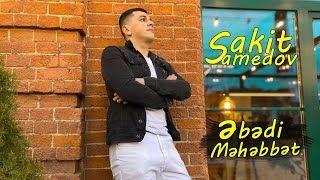 Sakit Samedov Ebedi Mehebbet Mp3 Indir Sakitsamedov Ebedimehebbet Yeni Muzik Muzik Sarkilar