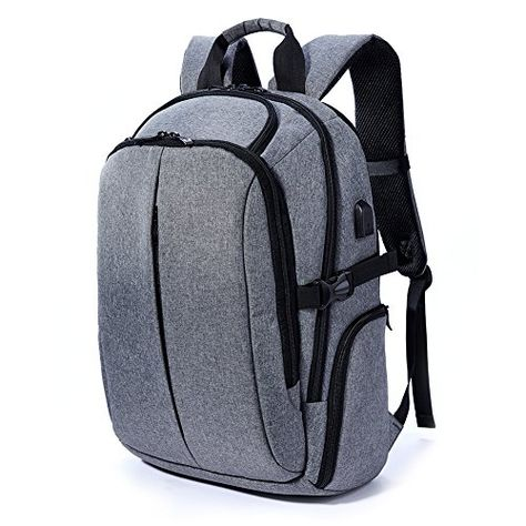 Drawstring Backpack Shadow Rex Bags Knapsack For Hiking