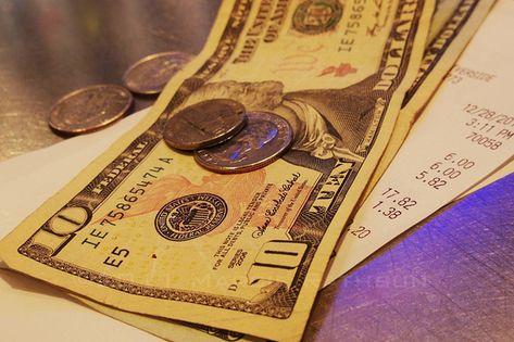 35 Coughlin S Law Ideas Bartender Bartending Tips Bartending 101