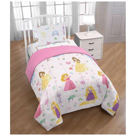 Hexagonal Princess Castle Tent Kid Funny Play Outdoor Indoor Playhouse Walmart Com Pink Girl Room Princess Room Decor Toddler Girl Room