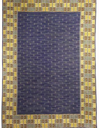 Scandinavian And Swedish Rugs With Images Swedish Rug Scandinavian Rug Carpet Sale