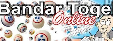 Best Toget Online Website Gambling Sites Bandar Slot Online