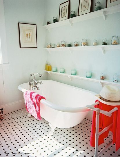 Freestanding Tubs Traditional Vs Modern Bathroom Inspiration