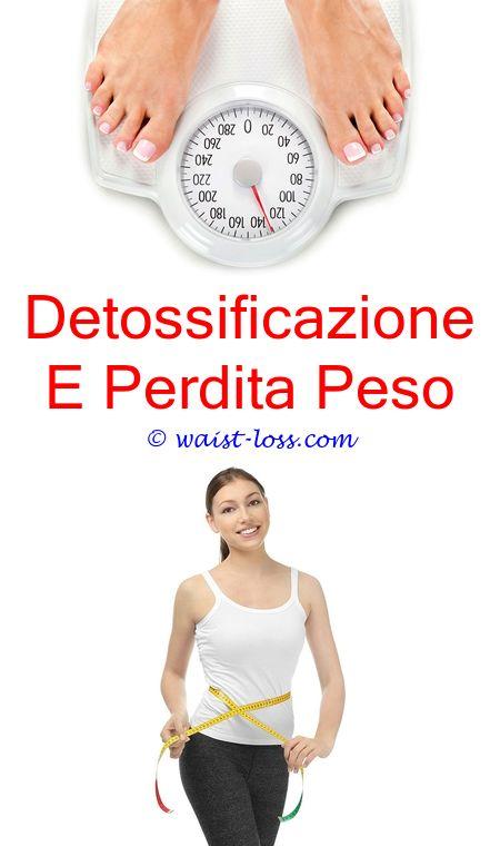 allenamento cyclette per perdere peso
