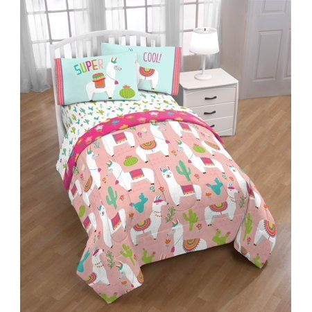 Home Bedding Sets Twin Bed Sets Girl Crib Bedding Sets