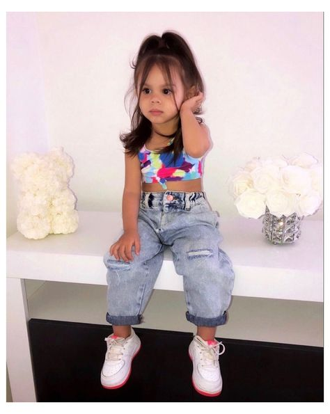 cute baby girl outfits stylish kids