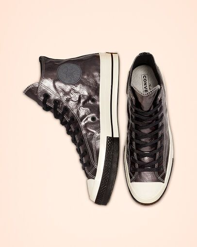 converse chuck 70 flight school