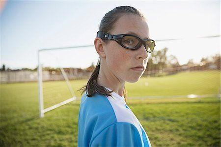 Image Result For Glasses For Girl Soccer Players Youth Sports Sports Girls Soccer