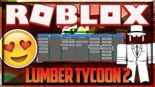 New Roblox Hackscript Lumber Tycoon 2 Gui Teleports - money hacks roblox blood moon tycoon