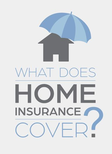 What Does Home Insurance Cover Household Insurance See How